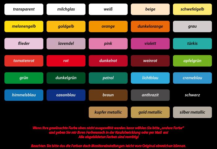 8 meerestiere wandtattoo aufkleber versch farben. Black Bedroom Furniture Sets. Home Design Ideas